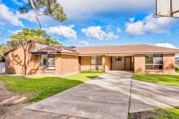 Recently Sold 12 EWEN TERRACE, VICTOR HARBOR, 5211, South Australia