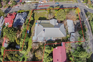 Recently Sold 8 Lovel Street, KATOOMBA, 2780, New South Wales
