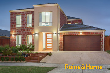 Recently Sold 4 Mermaid Grove, LYNDHURST, 3975, Victoria