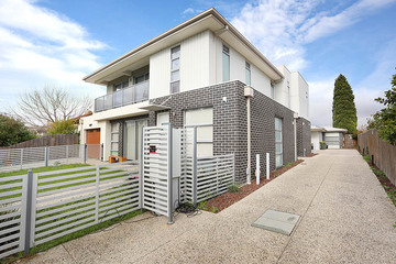 Recently Sold 2/27 Horton Street, RESERVOIR, 3073, Victoria
