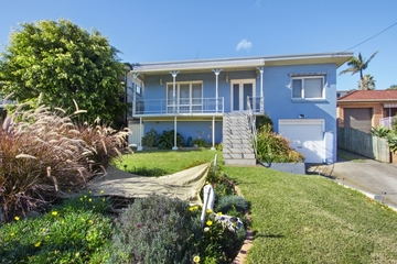 Recently Sold 45 Riverview Crescent, CATALINA, 2536, New South Wales