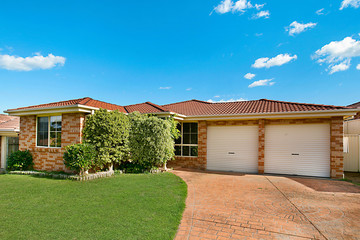 Recently Sold 43 White Swan Avenue, BLUE HAVEN, 2262, New South Wales