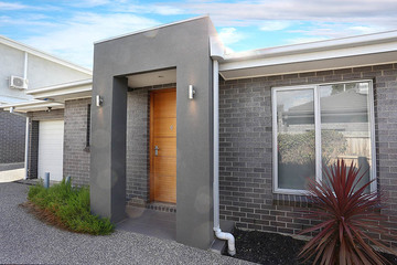 Recently Sold 4/20 Danin Street, PASCOE VALE, 3044, Victoria