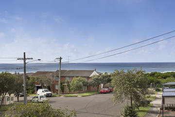 Recently Sold 3/4 Ford Road, MAROUBRA, 2035, New South Wales