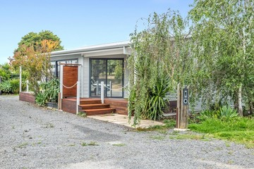 Recently Sold 15 Ives Crescent, MCCRACKEN, 5211, South Australia