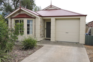 Recently Sold 17A Trevena Road, TAILEM BEND, 5259, South Australia