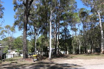 Recently Sold 4 Parakeet Street, MACLEAY ISLAND, 4184, Queensland