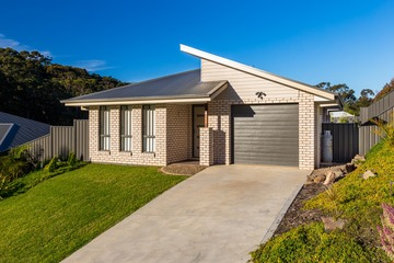 Recently Sold 4 Elford Way, MALUA BAY, 2536, New South Wales
