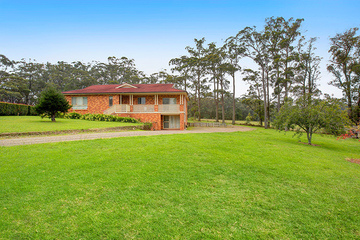 Recently Sold 11 Lorna Close, BUNDANOON, 2578, New South Wales