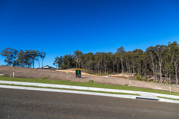 Recently Sold Lot 133 Jardine Road, SUNSHINE BAY, 2536, New South Wales