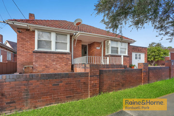 Recently Sold 104 Homer Street, EARLWOOD, 2206, New South Wales