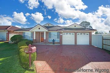 Recently Sold 200 Warnervale Road, HAMLYN TERRACE, 2259, New South Wales