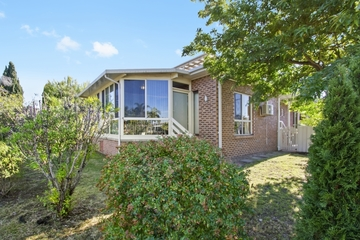 Recently Sold 2/5 Catlin Avenue, BATEMANS BAY, 2536, New South Wales