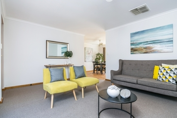Recently Sold 2/5-7 Sansom Road, SEMAPHORE PARK, 5019, South Australia