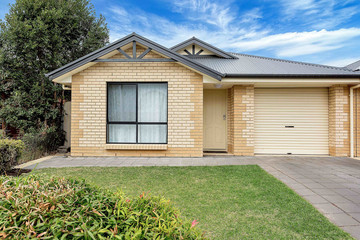 Recently Sold 44 Travers Street, STURT, 5047, South Australia