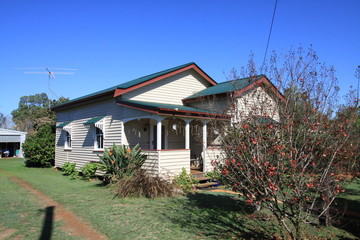 Recently Sold 7 Gladys Street, KINGAROY, 4610, Queensland