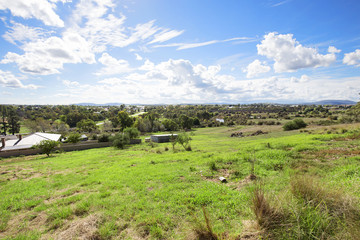 Recently Sold 3 East Street, GOULBURN, 2580, New South Wales