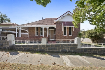 Recently Sold 21 Mayor Street, GOULBURN, 2580, New South Wales