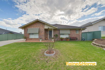 Recently Sold 1/26 Banksia Street, TAMWORTH, 2340, New South Wales
