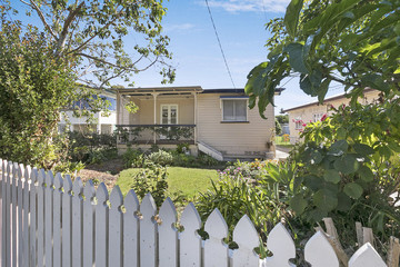 Recently Sold 91 SELINA STREET, WYNNUM, 4178, Queensland