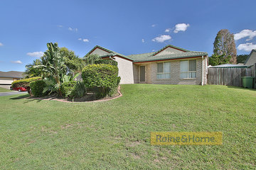 Recently Sold 3 Bonogin Ct, REDBANK PLAINS, 4301, Queensland