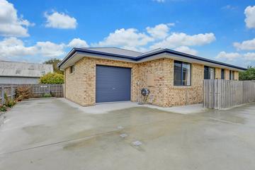 Recently Sold 3/13 Cole Street, SORELL, 7172, Tasmania