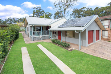 Recently Sold 67 Edward Avenue, KINGS POINT, 2539, New South Wales