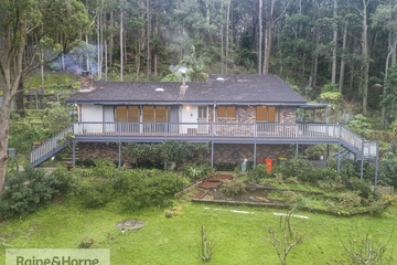 Recently Sold 11 Lorikeet Lane, FOUNTAINDALE, 2258, New South Wales