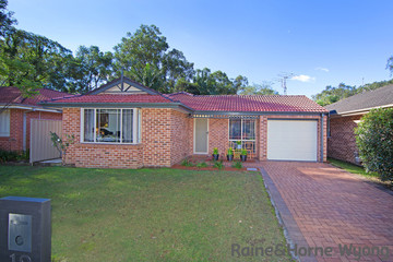 Recently Sold 19 Tonkiss Street, TUGGERAH, 2259, New South Wales