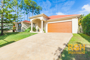 Recently Sold 2 PINE VALLEY DRIVE, ROBINA, 4226, Queensland