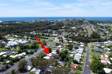 Recently Sold 240 Harbour Drive, COFFS HARBOUR, 2450, New South Wales
