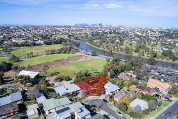 Recently Sold 5 Aroona Court, ABERFELDIE, 3040, Victoria