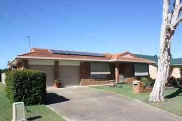 Recently Sold 36 Melaleuca Drive, YAMBA, 2464, New South Wales