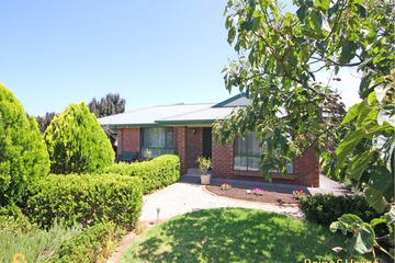 Recently Sold 15 Darley Circuit, NOARLUNGA DOWNS, 5168, South Australia