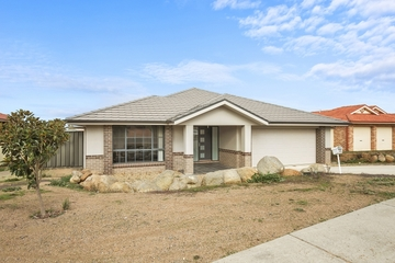 Recently Sold 46 Green Valley Rd, GOULBURN, 2580, New South Wales