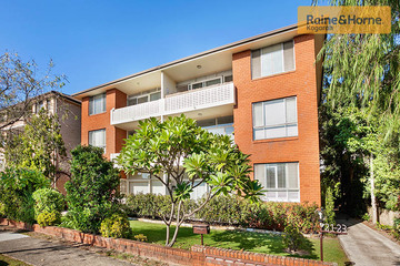 Recently Sold 9/21-23 Gannon Avenue, DOLLS POINT, 2219, New South Wales