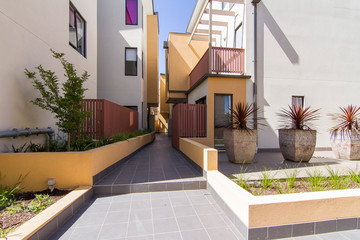 Recently Sold L1-9/5 Culcairn Drive, FRANKSTON SOUTH, 3199, Victoria