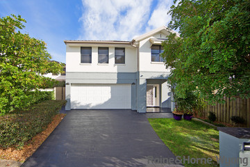 Recently Sold 3 Greenwich Place, MARDI, 2259, New South Wales