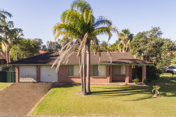 Recently Sold 8 Green Close, MARDI, 2259, New South Wales