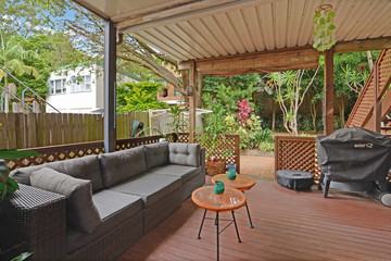 Recently Sold 2/17 Gipps Street, BRONTE, 2024, New South Wales