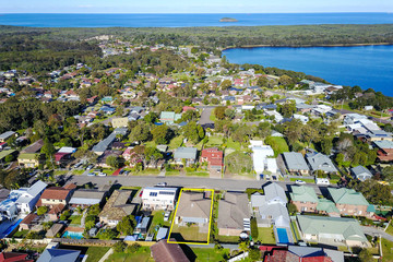 Recently Sold 6 Clarence Street, LAKE MUNMORAH, 2259, New South Wales