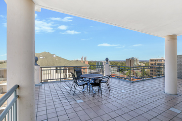 Recently Sold 46/42 - 56 Harbourne Road, KINGSFORD, 2032, New South Wales