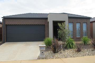 Recently Sold 76 Tom Roberts Parade, POINT COOK, 3030, Victoria