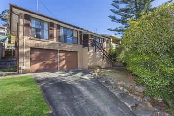 Recently Sold 27 Tait Avenue, KANAHOOKA, 2530, New South Wales