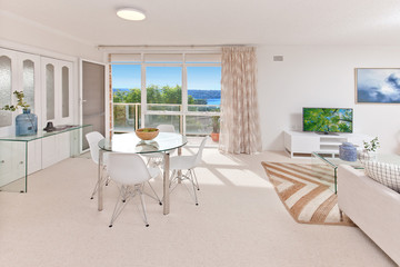 Recently Sold 12/9 Ellalong Road, CREMORNE, 2090, New South Wales