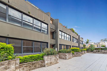 Recently Sold 19/50 Carlton Cres, SUMMER HILL, 2130, New South Wales