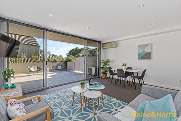 Recently Sold 26/114 Mason Street, NEWPORT, 3015, Victoria