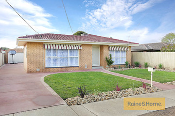 Recently Sold 30 Bennett Street, MELTON SOUTH, 3338, Victoria