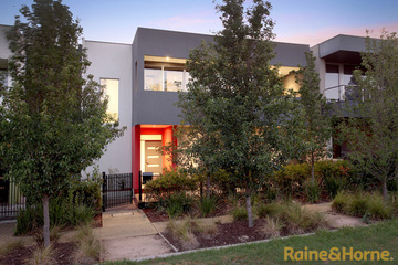 Recently Sold 9 Coppin Lane, CAROLINE SPRINGS, 3023, Victoria