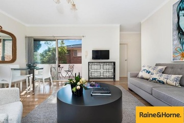 Recently Sold 7/62-64 Warialda Street, KOGARAH, 2217, New South Wales